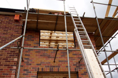 trusted extension quotes Embleton